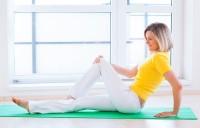 psoriaisis-artrit-fizkultura
