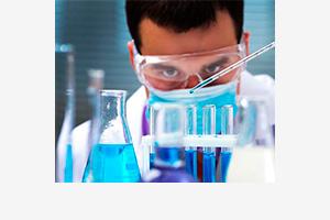 Виды анализов для определения псориаза у человека