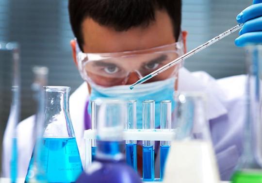 Какие анализы можно сдать в кожно-венерологическом диспансере