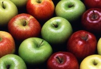 psoriasis-diet-pegano-apple