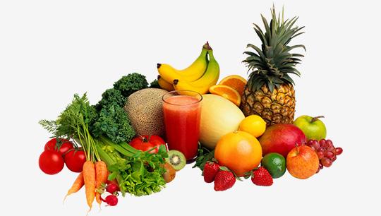 chtob-lechit-psoriazm-nuzhna-dieta