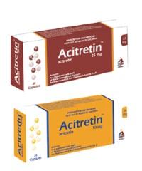 psoriasis-eritrodermia-acitretin