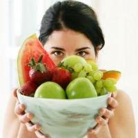 psoriasis-eritrodermia-dieta
