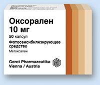 psoriasis-eritrodermia-oxoralen