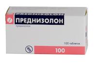 psoriasis-eritrodermia-prednizolon
