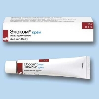 psoriasis-gormoni-elokom