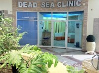 psoriasis-israel-dead-sea