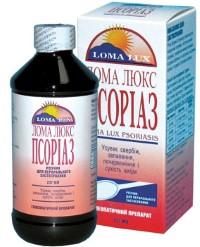 psoriasis-loma-2