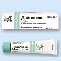 psoriasis-ointment-daivoneks