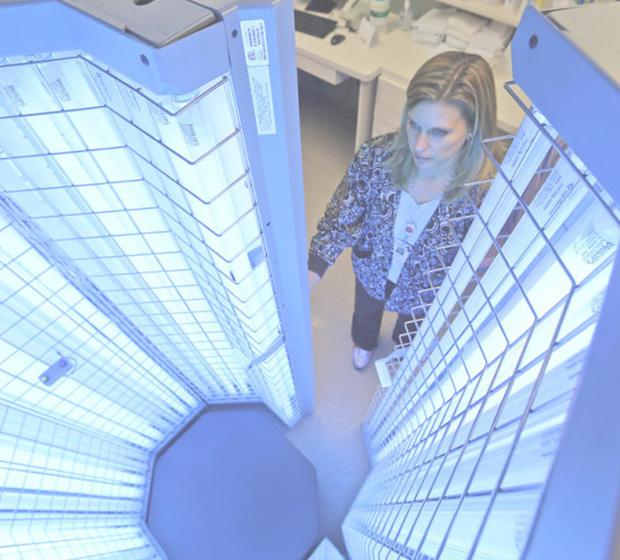 Ультрафиолетовая лампа при псориазе отзывы