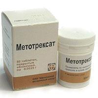 psoriasis-pustular-metotrecsat