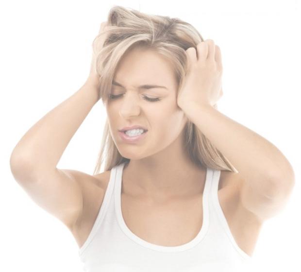 Головокружение. Типы причины описание и лечение головокружений