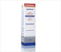 psoriasis-shampoo-psorilom