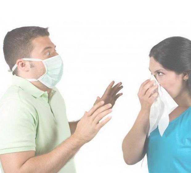 Сайты знакомств больных псориазом