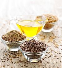 Эфирные масла для лечения псориаза