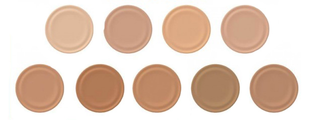 vitiligo-ointment-cover