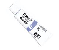 vitiligo-ointment-protopic