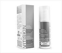 vitiligo-ointment-vitiskin